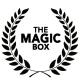 魔法盒子official