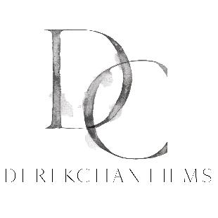 DerekChanFilms