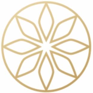Asteria_Diamonds