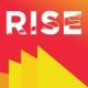 RISE_Conf