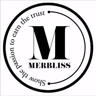 茉贝丽思MERBLISS