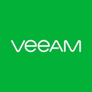 VeeamSoftware