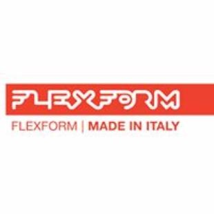 FLEXFORM意大利家居品牌