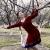 汉英广场舞
