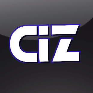 核弹CizeonaL