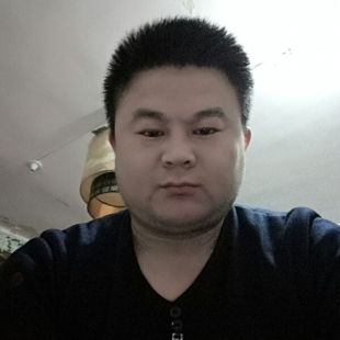 赵红涛92765630