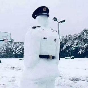 Officer-Tej