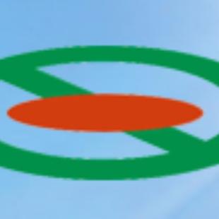 工业电炉厂家网带式淬火炉固溶炉