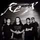 ReX乐队