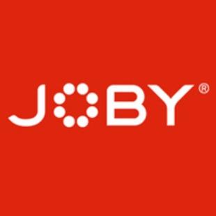 Joby中国