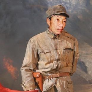 宝井文杰影视工作室