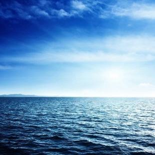 蓝色w苍穹
