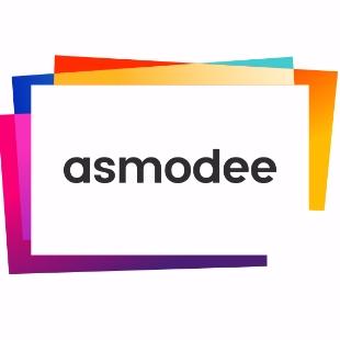 AsmodeeChina