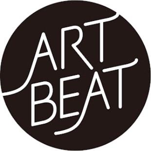 Artbeat舞蹈