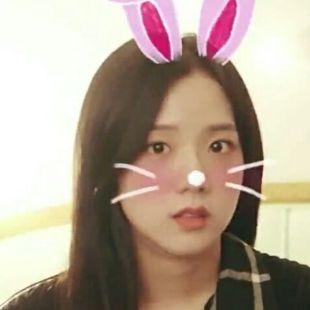 Suk_Yi