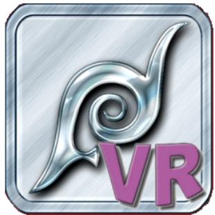 虚拟现实-FancyVR