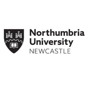 英国诺森比亚大学