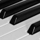Piano293