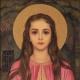 菲洛美娜弥格天使