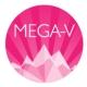 MegaV聚能