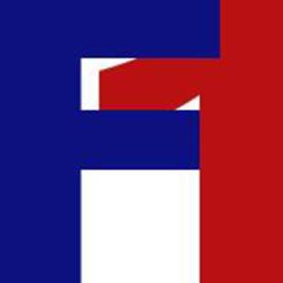 PFM法语在线