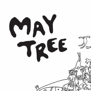 MayTree官方频道