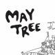 MayTree官方频道