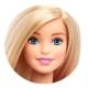 芭比Barbiechina