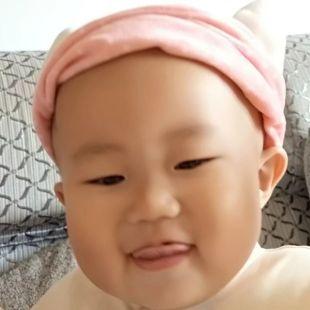 Mrzhang18343915559