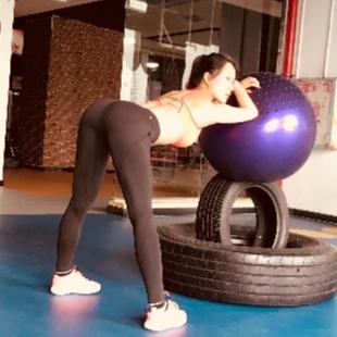 皮皮健身减肥营