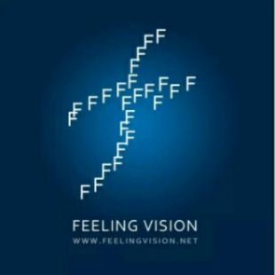 Feeling客片