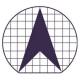 亚信电子工业自动化_ASIX