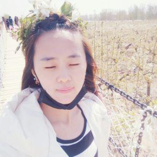 Xiang你偶嘚臫甴