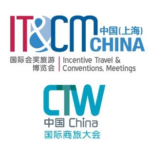 itcm_ctw