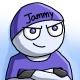 Jammy-GamePlay