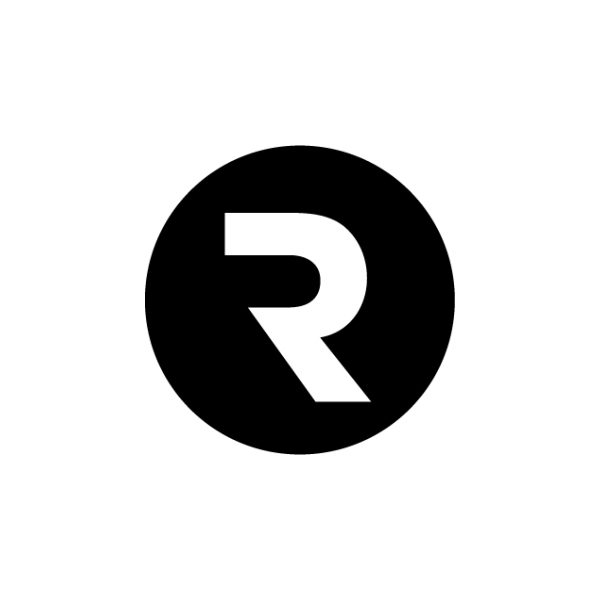 Rologo标志