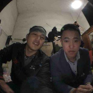jschangchun