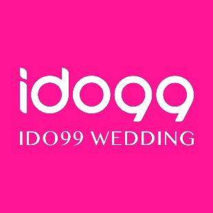 IDO99海外婚礼