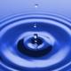 水疗SPA设计装修运营中国北洗