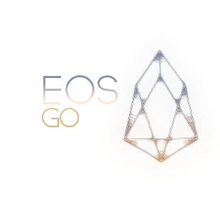 EOSGo