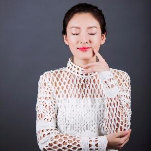 歌手陈慧娟