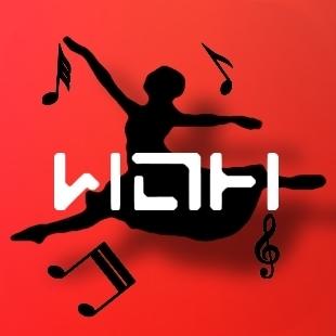 W_O_H