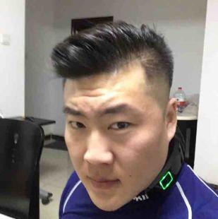 杨军53518