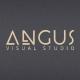 Angus-安格斯