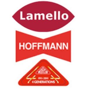 拉米诺公司