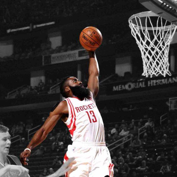 zhoubasketball