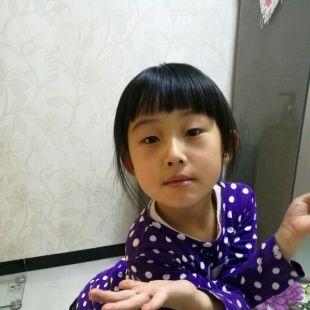 丁香花开_杰哥