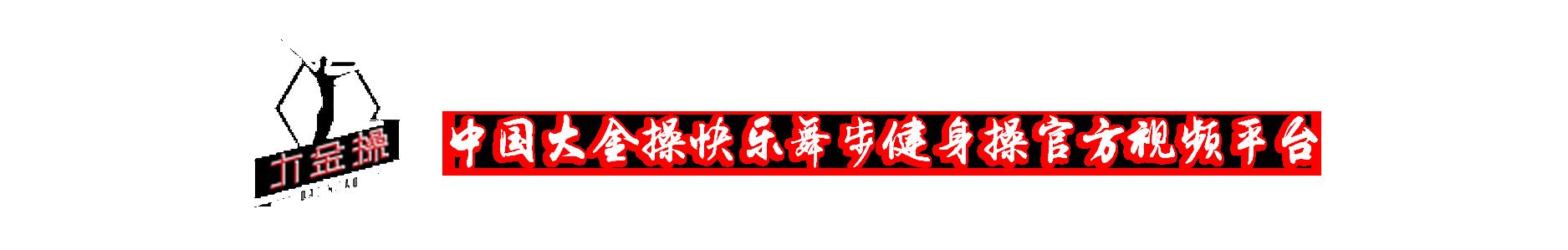 大金操摄制组 banner