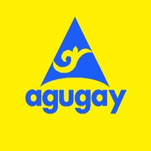 AGUGAYmedia