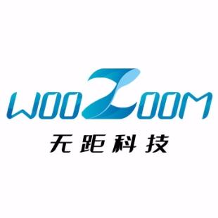 无距科技woozoom
